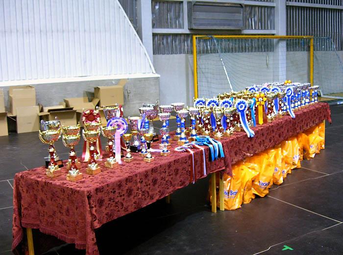 Palkintopokaalit, photo 002004, 2004-08-21