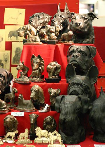 koiria, kuva 004032, 4.12.2004