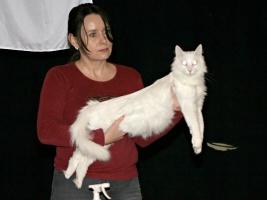 photo 005022 . [TUA w] . 2005-02-05