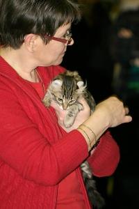 photo 007010 . Siriuksen ÄijäCurl [ACL n 24 09] . 2005-02-20
