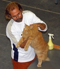photo 013044 . EP Lioneye's Bobo [NFO] . 2005-07-30