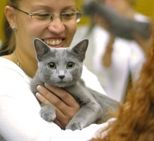 photo 020108 . [RUS] . 2005-10-01