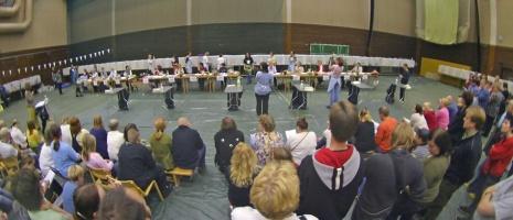 photo 021294 . the panel . 2005-10-02