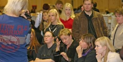 kuva 023246 . EC Ulindi v.d. Gruenstiege [SIA n] . 30.10.2005