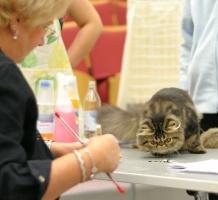 kuva 024081 . Vanilla-Star Tinker Bell (Bianca) [PER n 22] . 26.11.2005
