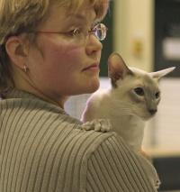 photo 031493 . Yrttitarhan Billabong (Pingu) [SIA c] . 2006-02-11