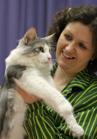 photo 036048 . EC NariNetta's Wild Galaxy [NFO as 09 22] . 2006-04-22