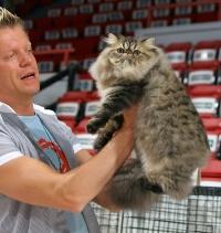 photo 043137 . Precious On The Spot (Mikko) [PER n 24] . 2006-07-30