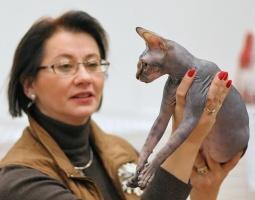 photo 058179 . VitaeVis Bettina Bestia [SPH n 22] . 2006-12-10