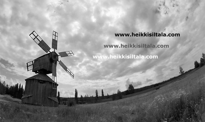 bonus photo Virrat, Finland, photo 074079, 2007-08-26
