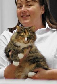 kuva 077061 . FluffyTail's Empathic Emily [NFO f 09 24] . 22.9.2007