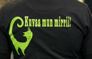 photo 083213 . Kuvaa mun mirrii! . 2008-01-19