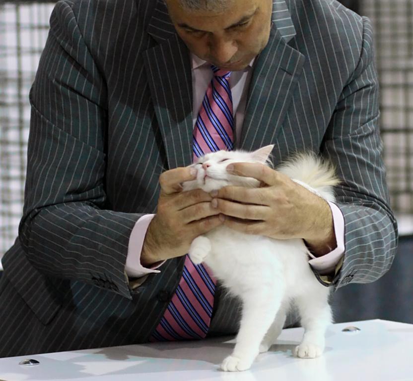 CH Songgwangsa Okamei [JBL], photo 094226, 2008-05-04
