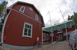 photo 103224 . Rientola, Nummela . 2008-09-13