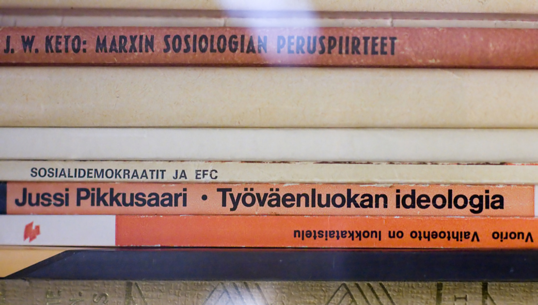 mielenkiintoisia näytteitä kirjallisuudesta, kuva 105022, 20.9.2008