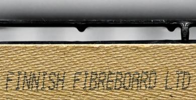 photo 107170 . Finnish Fibreboard Ltd . 2008-09-28