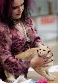 photo 124153 . Nazarlik Lolita [TUA es 23] . 2009-04-05