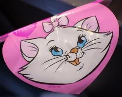 kuva 128162 . Pinkit Supreme Champion -juhlat: Cesmes Adile Aysun (Mimosa) [TUV d 62] . 2.8.2009