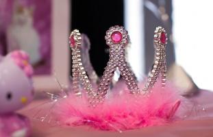 kuva 128163 . Pinkit Supreme Champion -juhlat: Cesmes Adile Aysun (Mimosa) [TUV d 62] . 2.8.2009