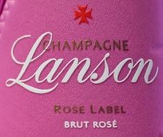 kuva 128166 . Pinkit Supreme Champion -juhlat: Cesmes Adile Aysun (Mimosa) [TUV d 62] . 2.8.2009