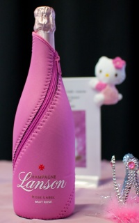 kuva 128167 . Pinkit Supreme Champion -juhlat: Cesmes Adile Aysun (Mimosa) [TUV d 62] . 2.8.2009
