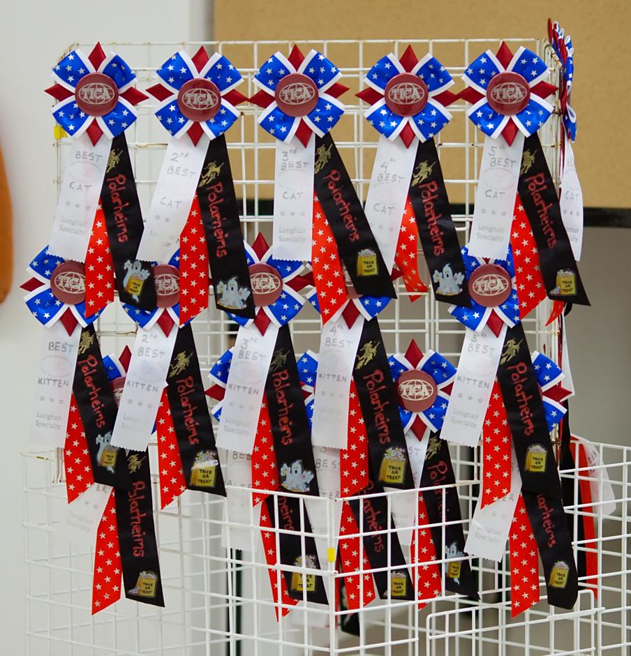 ruusukkeita, kuva 133018, 4.10.2009