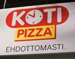 photo 133150 . Kotipizza . 2009-10-04