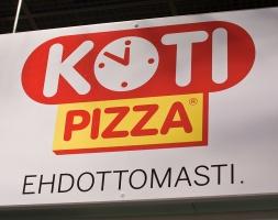 photo 133150 . Kotipizza . 2009-10-04