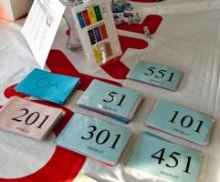 kuva 138005 . numerokortteja . 2.1.2010