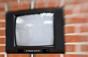photo 144105 . Finlux Monitor . 2010-03-14