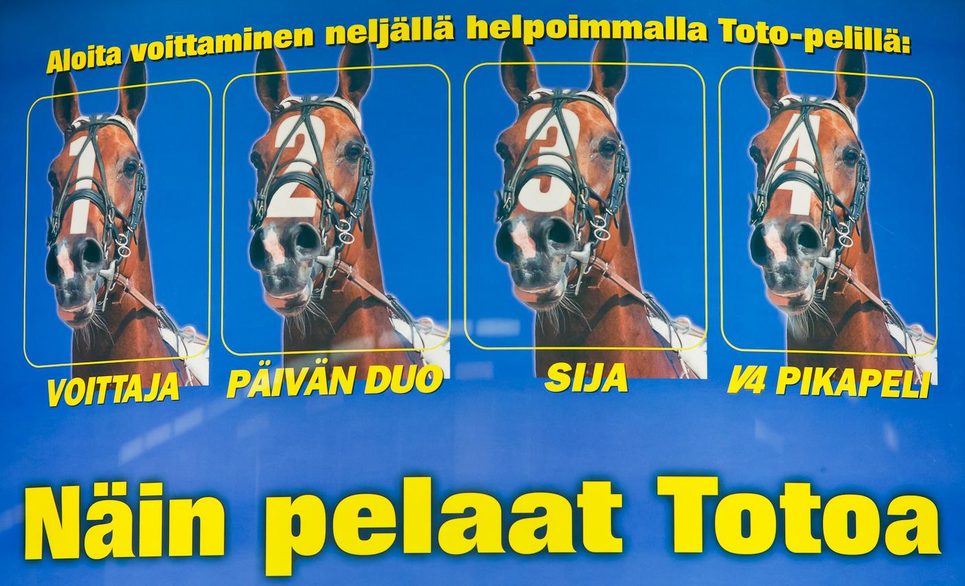 TOTO, photo 167015, 2011-01-09