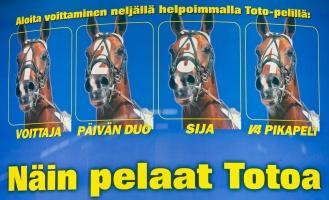photo 167015 . TOTO . 2011-01-09