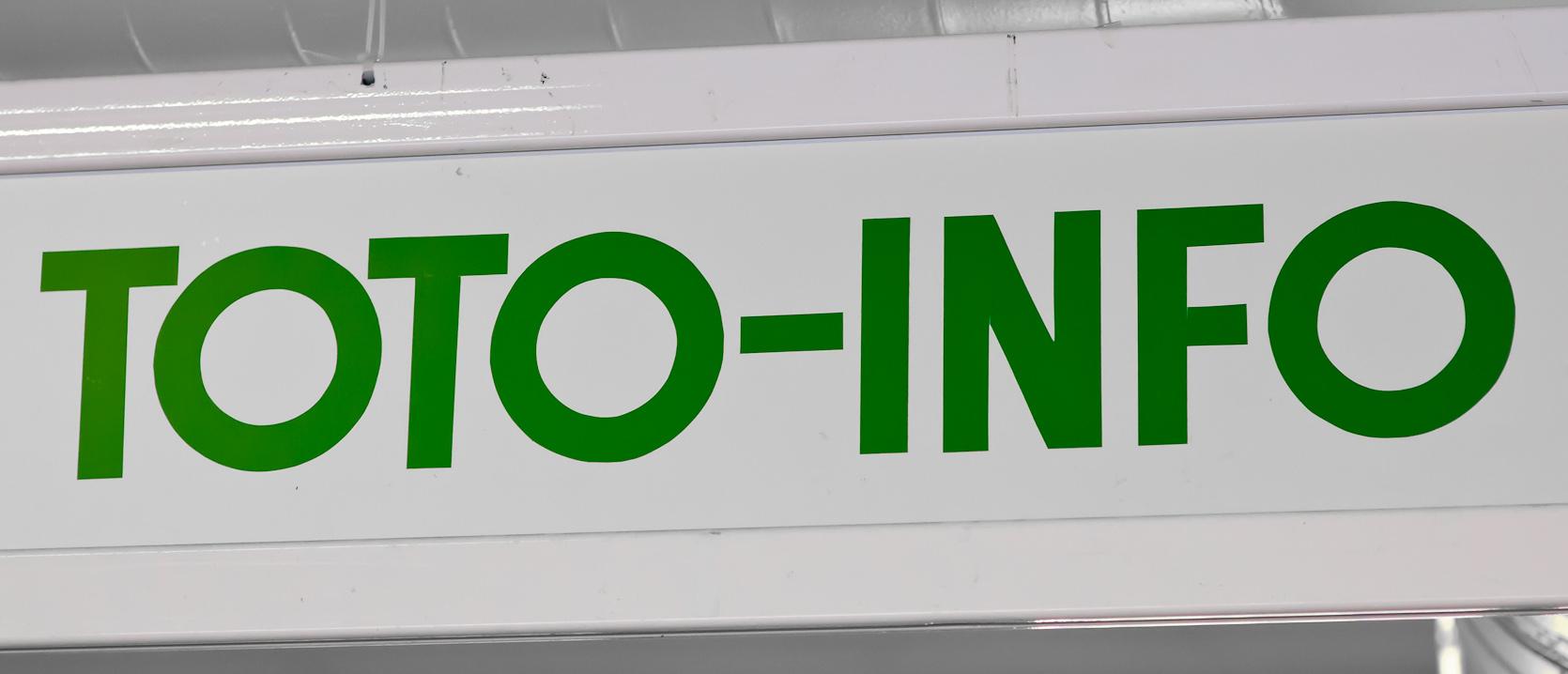 TOTO, photo 167016, 2011-01-09