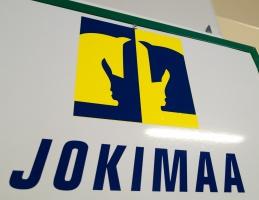 photo 167115 . Jokimaa Horse Racing Center, Lahti, Finland . 2011-01-09