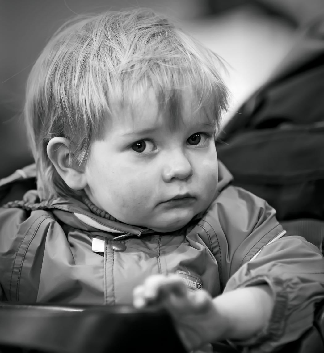 lapsi, kuva 169046, 12.3.2011