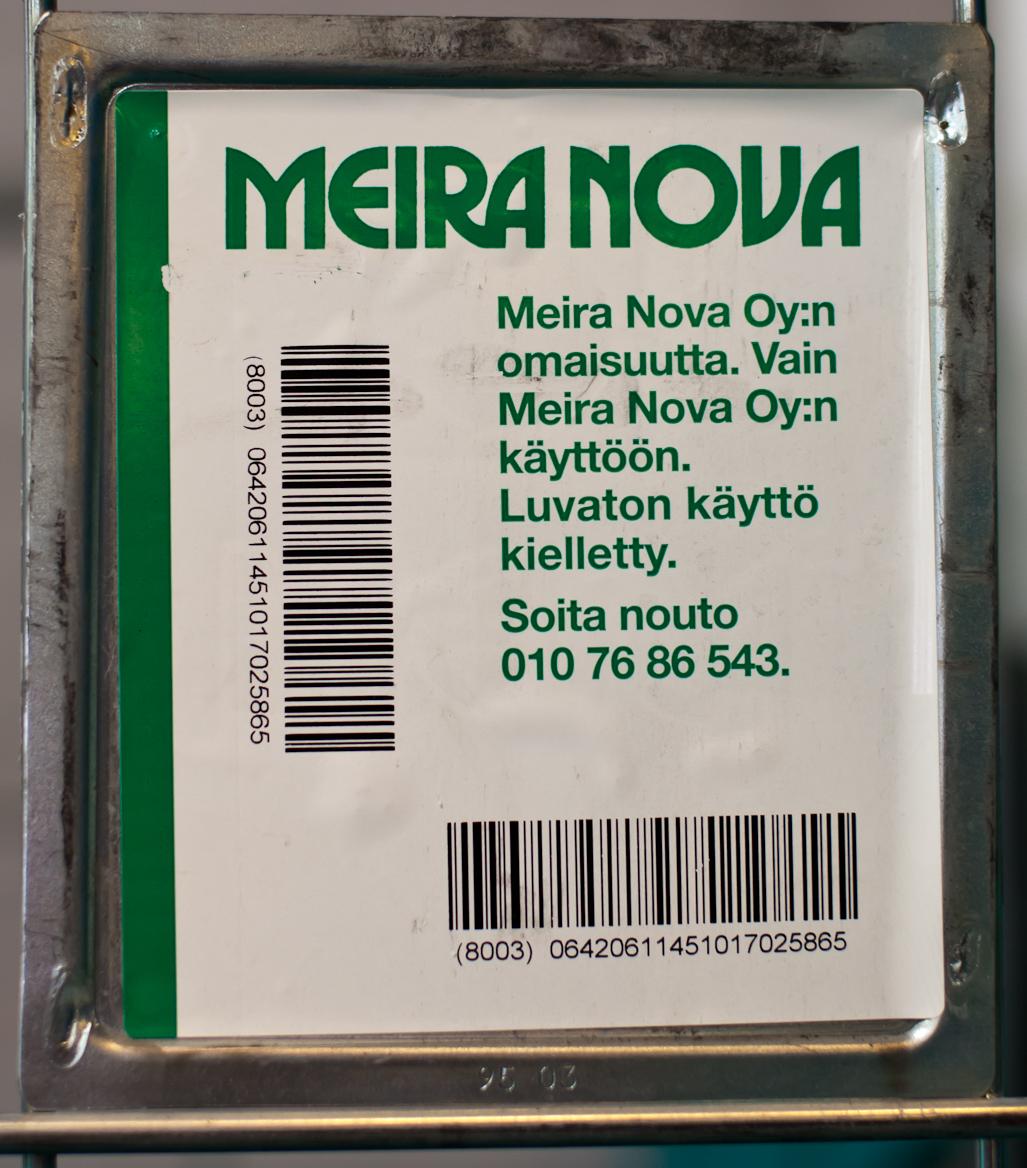 Meira Nova, photo 169239, 2011-03-12