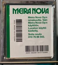 kuva 169239 . Meira Nova . 12.3.2011
