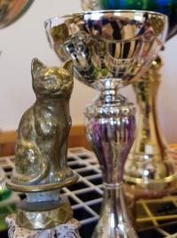 kuva 176014 . palkintoja . 13.8.2011