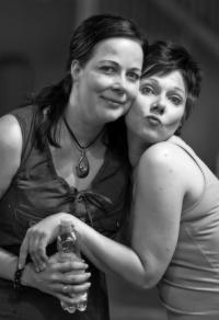 photo 177061 . the girls . 2011-08-28