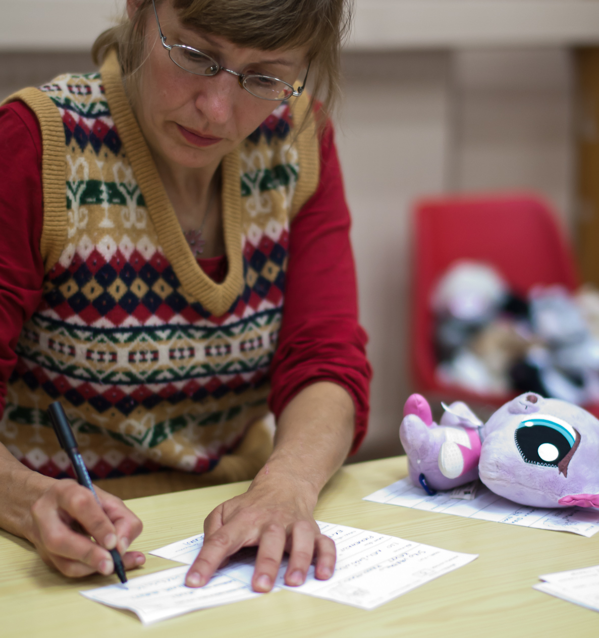 the toy cat contest, photo 179089, 2011-09-10