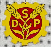 photo 183081 . SDP . 2011-11-12