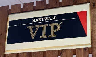 photo 183113 . Hartwall VIP . 2011-11-12