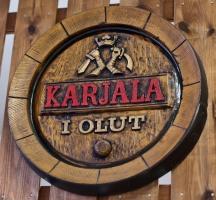 photo 183114 . Karjala I Olut . 2011-11-12