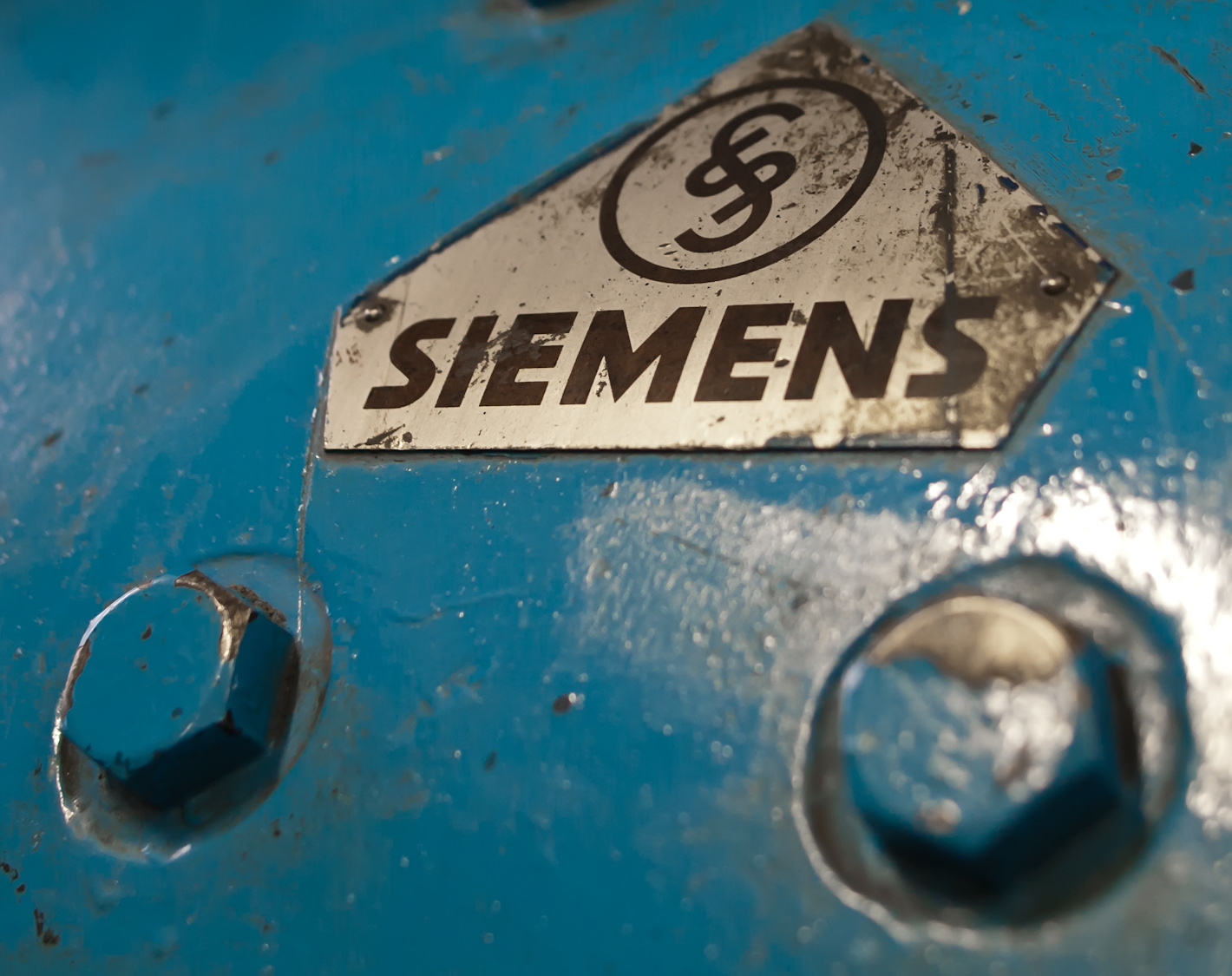 Siemens, kuva 188040, 14.1.2012