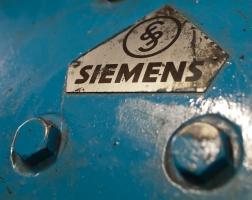 kuva 188040 . Siemens . 14.1.2012
