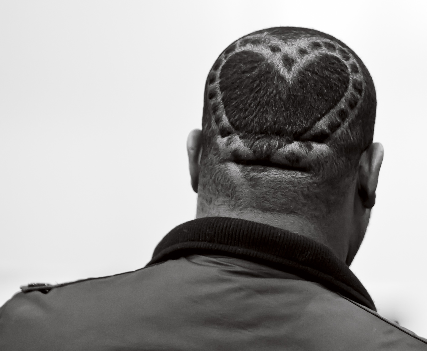 the heart, photo 188056, 2012-01-14