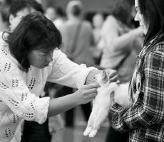photo 189081 . [XC2] . 2012-03-03