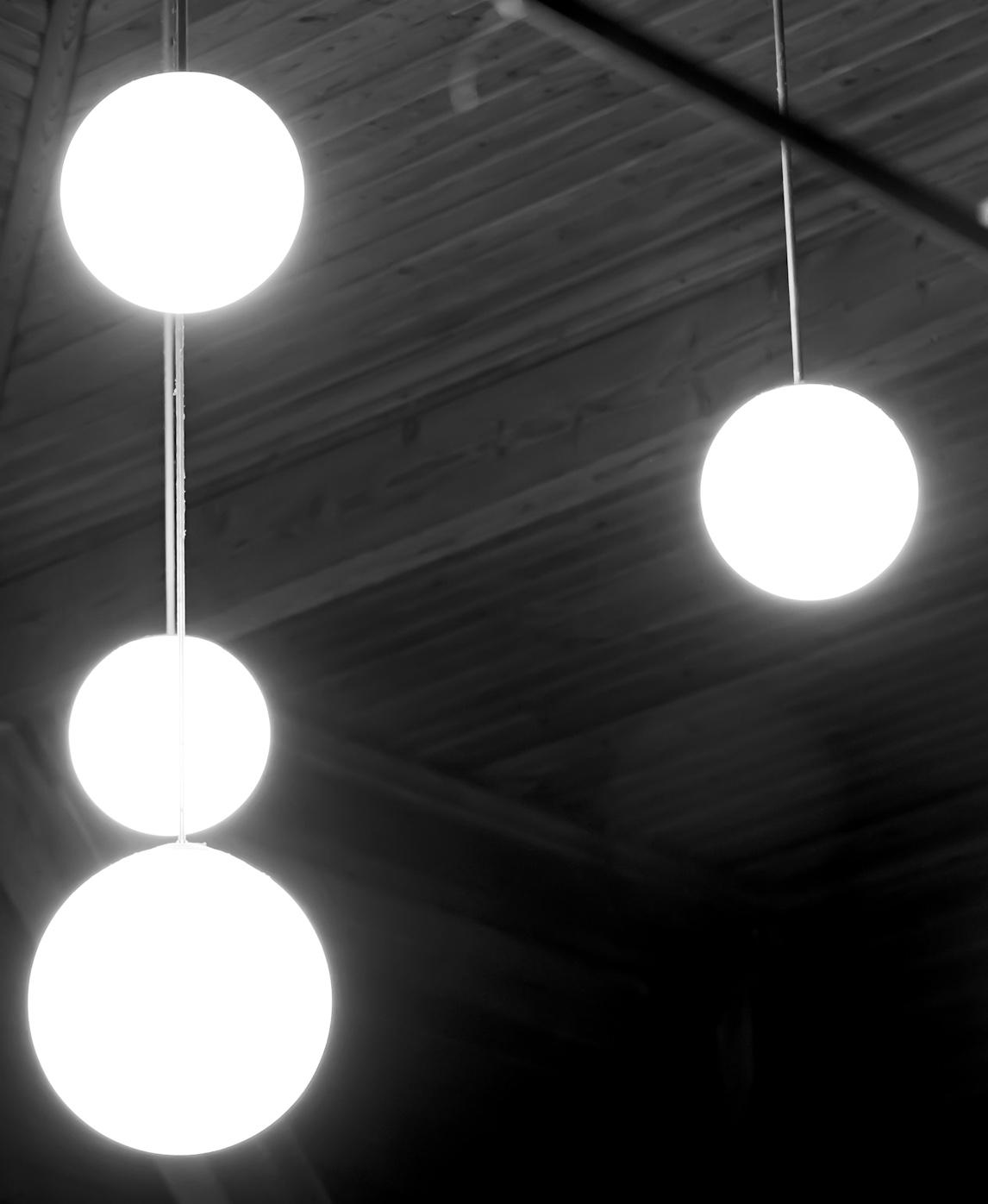 the lights, photo 192064, 2012-03-24