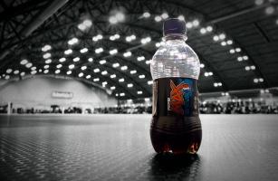 kuva 197115 . Pepsi Max . 25.8.2012