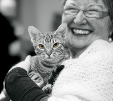 photo 203047 . Moosegrove Bella Dorotea [OCI b 24] . 2012-12-30